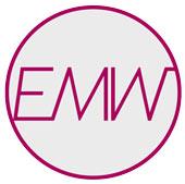 Evi Maria Weigl Logo